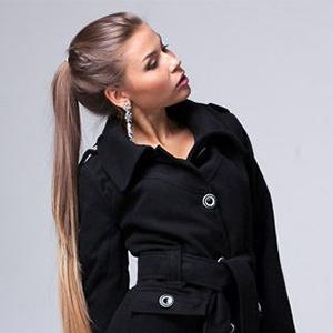 1b3c65db178 Shopstyleodessa - оптовый интернет магазин одежды. Купить одежду ...