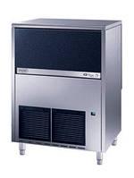 Крыльчатка VN1030A (KVN009) для XBC-XVC