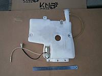 Бачок омывателя с насосом 12V FAW-1041
