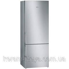 Холодильник Siemens KG 57NVI20N