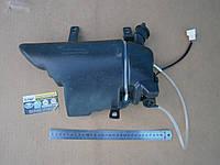 Бачок омывателя с насосом 24V JAC-1020