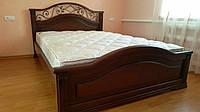 Ліжко Ангеліна 180х200(190), фото 1