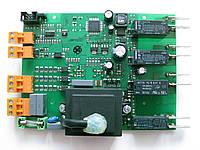 Плата управления электрического котла Mora Top Elektra Light (65023)