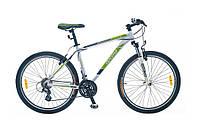 Велосипед 26'' Optima THOR (AL)