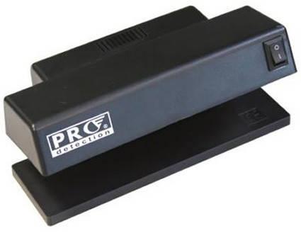 PRO 7 Ультрафіолетовий детектор валют, фото 2
