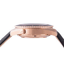 Копия Классические мужские часы Omega Seamaster, фото 2