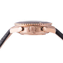 Копия Классические мужские часы Omega Seamaster, фото 3