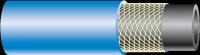 Шланг кислородный 6,3 мм до 2,0 Mpa бухта 50 метров