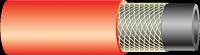Шланг пропан/ацетилен 6,3 мм до 2,0 Mpa бухта 50 метров