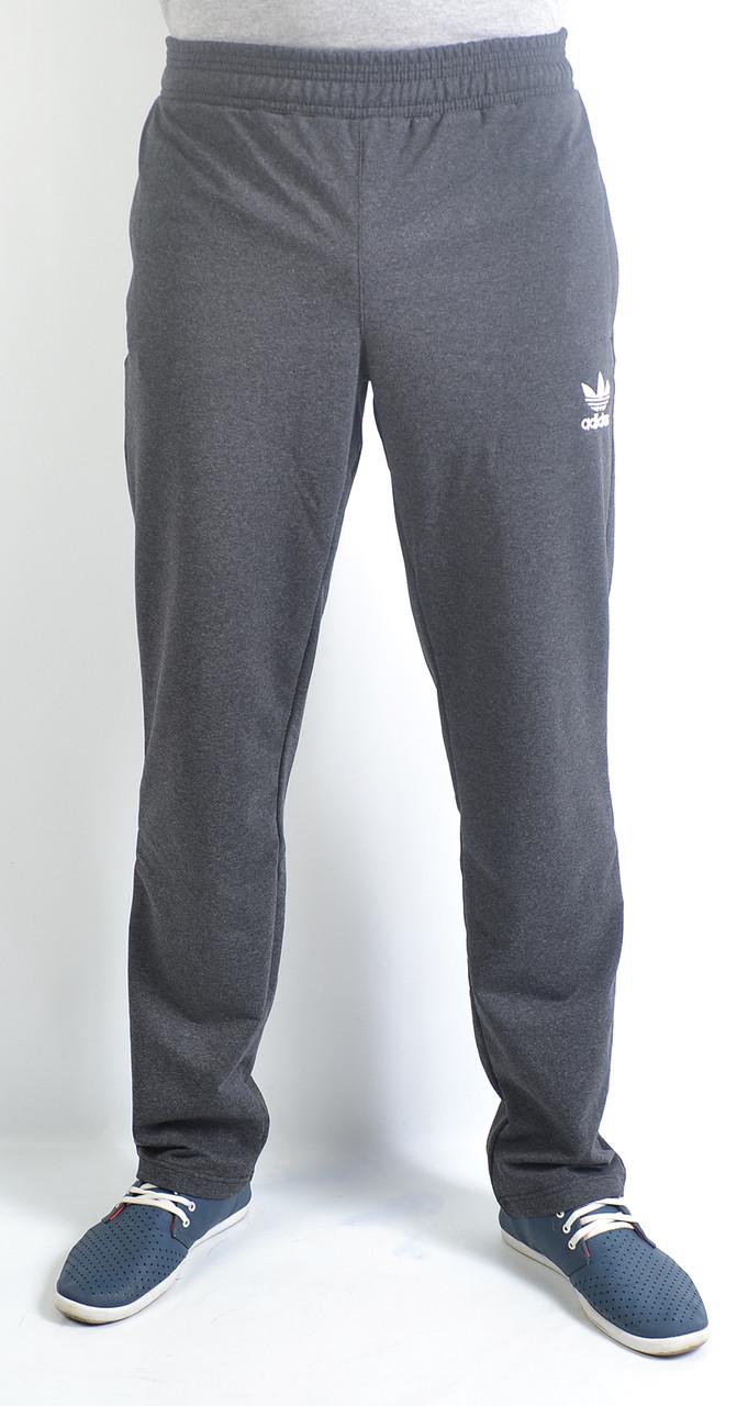 Чоловічі спортивні штани - трикотажні - Камала в Хмельницком 3c51b2d93b550