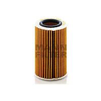 Фильтр масляный Mann HU 715/6 x