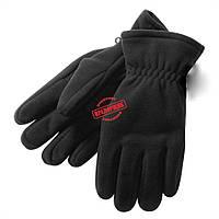 Флисовые перчатки Reis