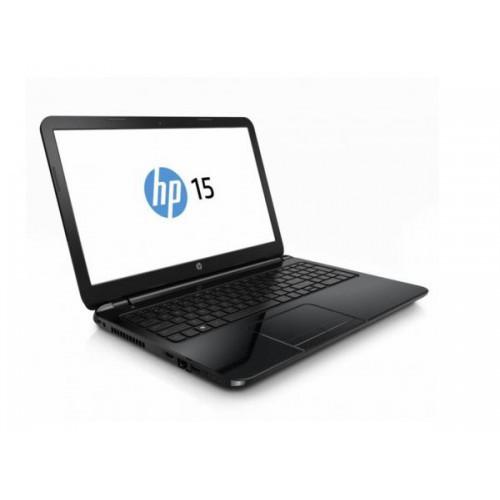 Ноутбук HP Pavilion 15-R230NW