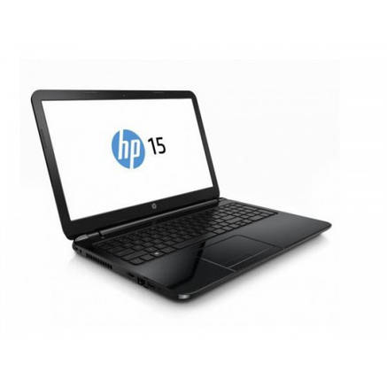 Ноутбук HP Pavilion 15-R230NW, фото 2