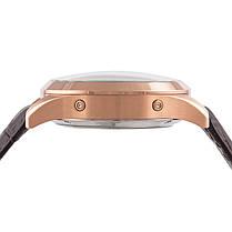 Копия классических мужских часов Jaeger-LeCoultre Gold, фото 3