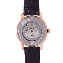Копия Мужские наручные часы Patek Philippe Grand Complications Tourbillon Black, фото 2