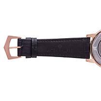Копия Мужские наручные часы Patek Philippe Grand Complications Tourbillon Black, фото 3