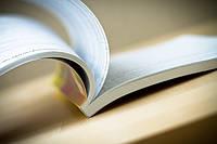 Книги малыми тиражами