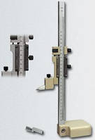 Штангенрейсмас ШР- 1000