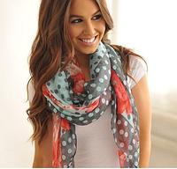 Какой шарф купить?