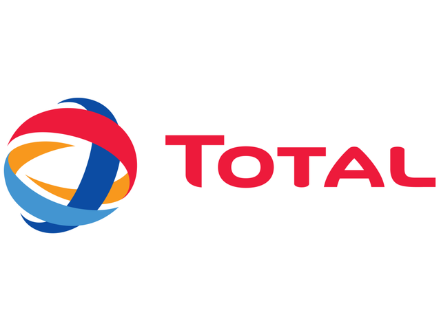 Синтетические масла TOTAL для легковых автомобилей