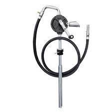 GROZ 44081 RBP/3V/H – насос ручной. Для бензина. Производительность 36 л/мин.