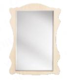 """Модульна система """"Селіна"""" дзеркало"""