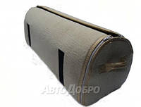 Органайзер для машины в багажник размер L