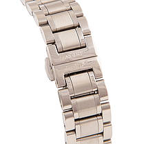 Мужские классические часы Longines реплика, фото 2