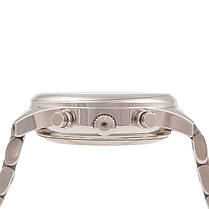 Мужские классические часы Longines реплика, фото 3