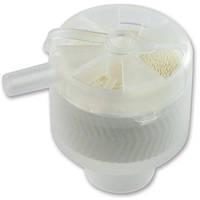 Фильтр для трахеостомы (искусственный нос) Covidien