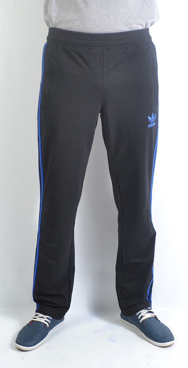 Чоловічі спортивні штани - трикотажні - Камала в Хмельницком 1171b46ff57f7