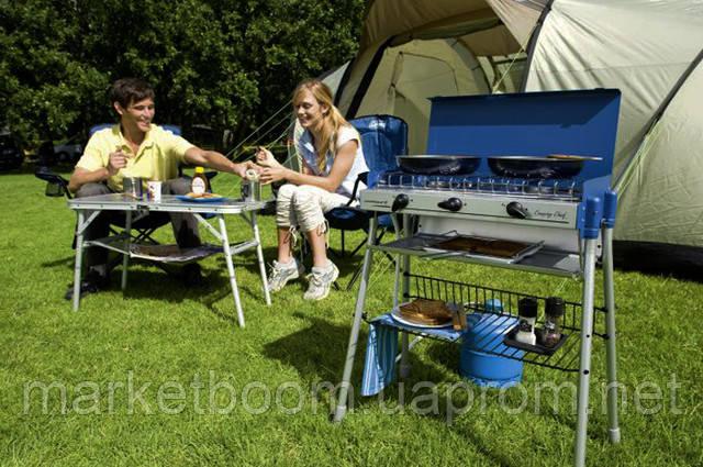 Мебель для отдыха,раскладные туристические столы и стулья