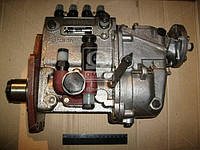 Топливная аппаратура ЗИЛ 5301 4 УТНИ старого образца