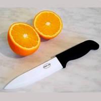 Керамический нож 5'' Golden Star, фото 1