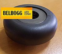 Подшипник опоры переднего амортизатора BYD F0, Бид F0, Бід Ф0