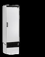 Шкаф холодильный TEFCOLD UFSC370SD