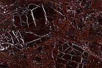 Вишневый мрамор Rosso Levanto