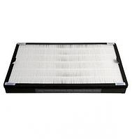 AirComfort Комплект фильтров для AC-3020