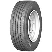 Грузовые шины Michelin X MULTIWAY 3D XZE 295/80R22.5 (рулевая) 152/148M