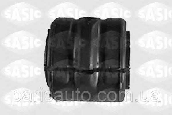 Сайлентблок рычага переднего опора стабилизатор  Peugeot 605 Пежо 605 SASIC 0945705