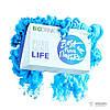 BIO-Drink LIFE Vision - тонус организма