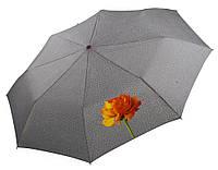 Жіночий парасольку Airton ( автомат/напівавтомат ) арт. 3631-22, фото 1