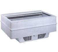 Бонета морозильная FRAMEC Calipso J 150