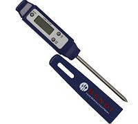 Термометр электронный с зондом 271209