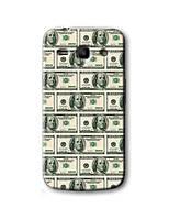 Чехол для Samsung Galaxy Star Advance G350 (100 долларов)