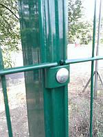Крепление Рубеж/Кольчуга