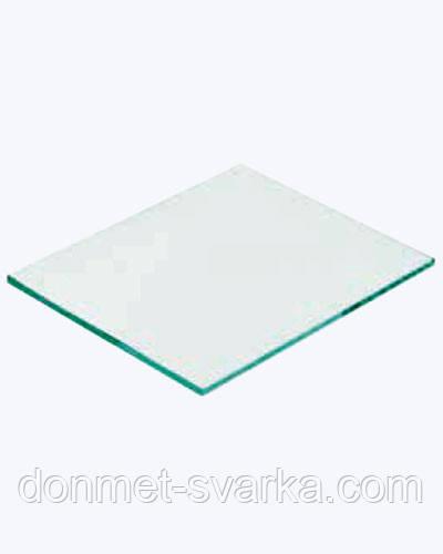 Защитное стекло для сварочной маски  90/110мм