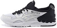 Asics Gel Lyte V x Monkey Time Lights and Shadows