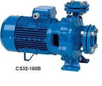 Насос CS32-160B